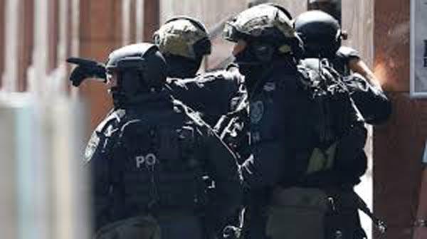 sydney_terror_attack_3