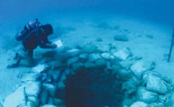 underwater-village-olive-oil