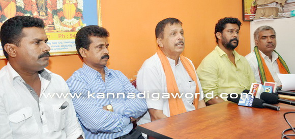 vhp_press_meet_1