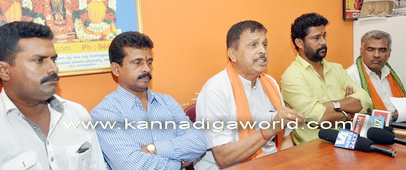 vhp_press_meet_2