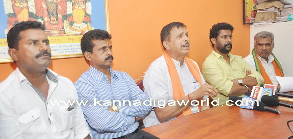 vhp_press_meet_3