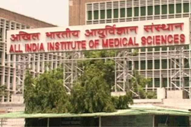 woman-constable-who-shot-herself-at-bhopal-airport-shifted-to-aiims_110814044345