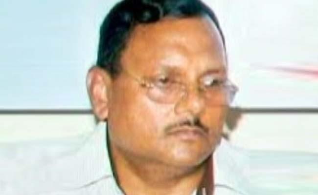 yadav_singh_bureaucrat_650_1