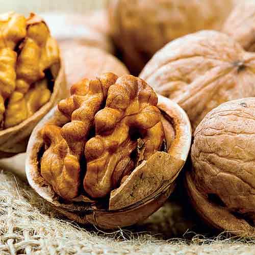 304115-walnut
