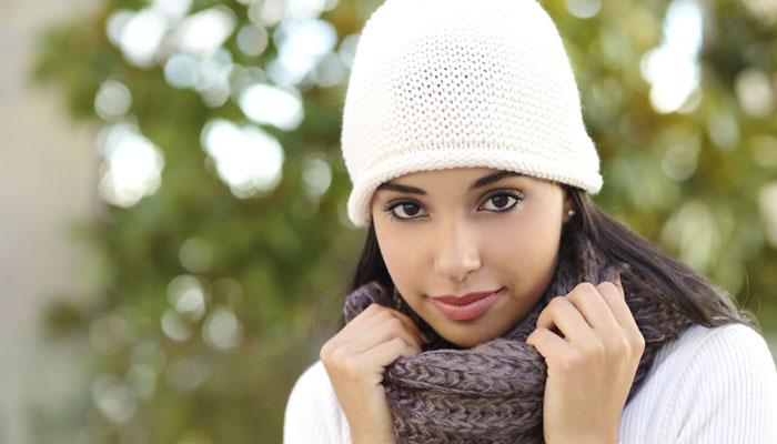 308876-winter-skin-ts