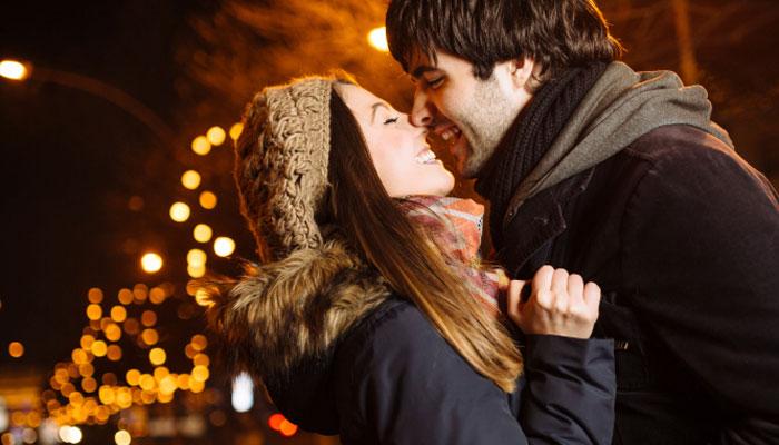 308880-winter-love-ts