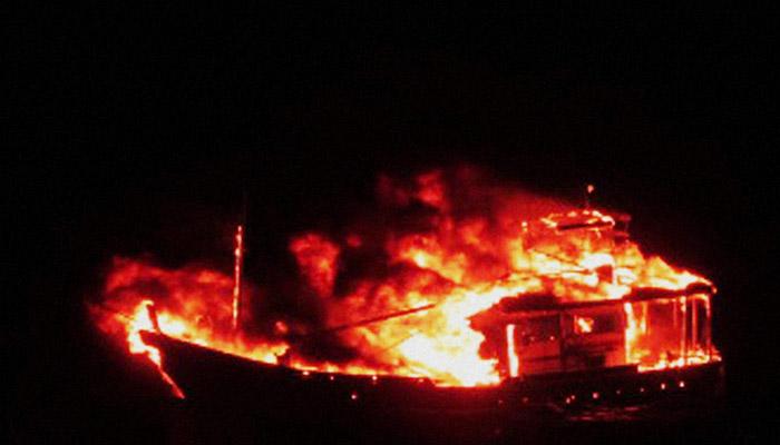 309230-pakistanboat-020114-ra1