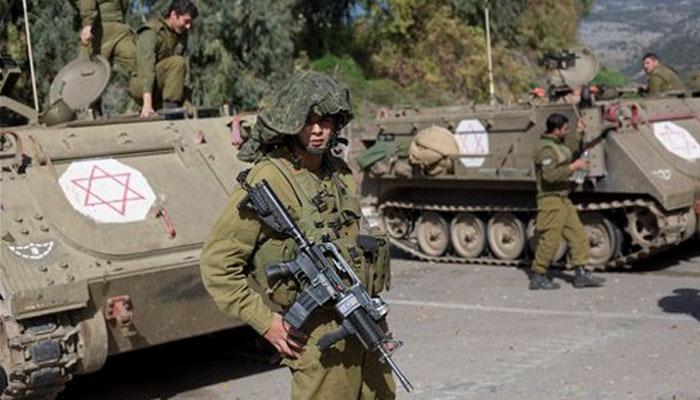 319002-israellebanon700