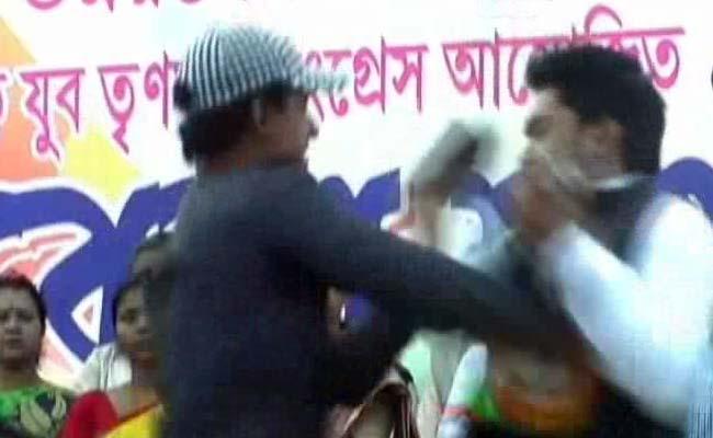 Abhishek_Banerjee_slapped_650