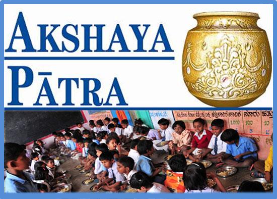 Akshaya_Patra_Foundation