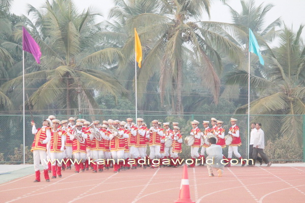 Alvas_Sports_Meet_16