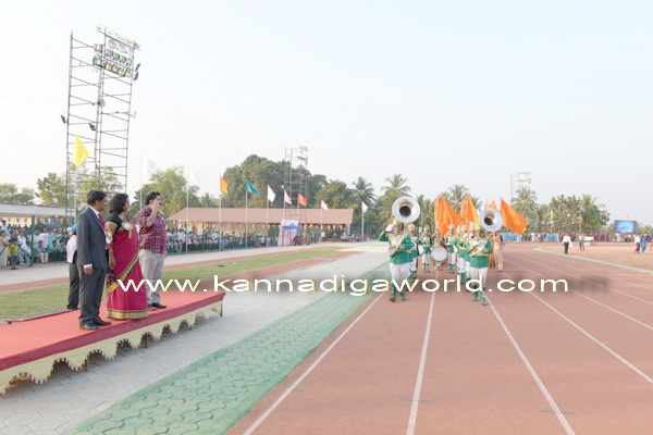 Alvas_Sports_Meet_22