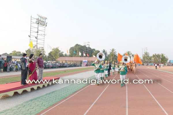 Alvas_Sports_Meet_23
