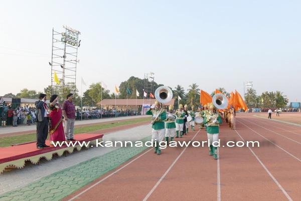 Alvas_Sports_Meet_25