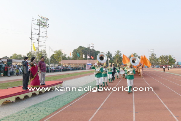 Alvas_Sports_Meet_5