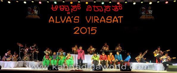 Alvas_Virasat_3dDay_3