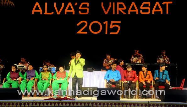 Alvas_Virasat_3dDay_5