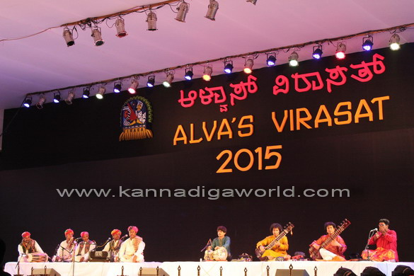 Alvas_Virsat_start_55