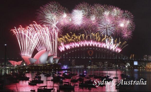 Australia New_Year_2015n