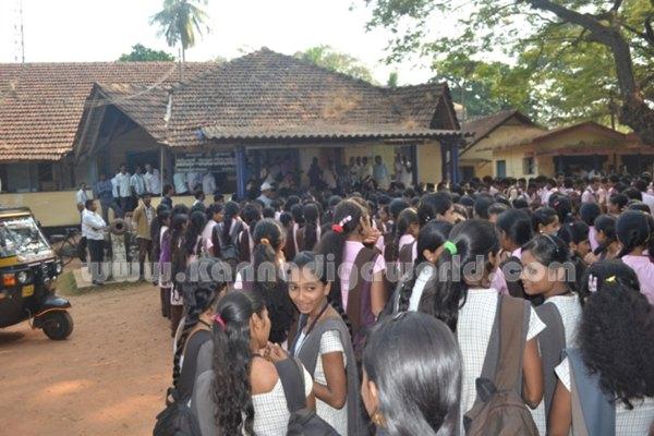 Bhandarkars_College Students_Protest (18)