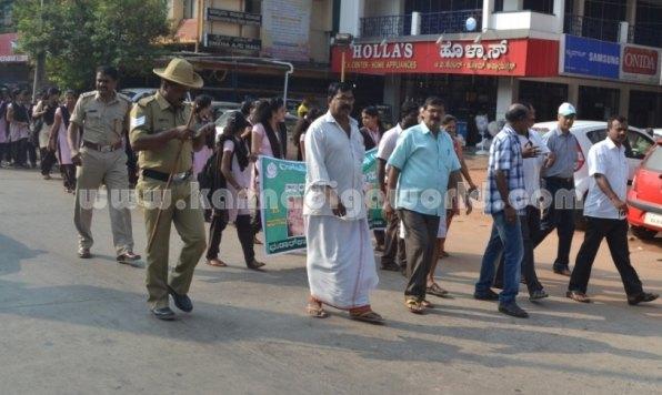 Bhandarkars_College Students_Protest (2)