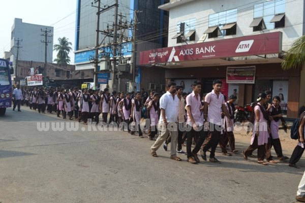 Bhandarkars_College Students_Protest (5)