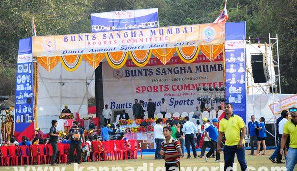 Bunts Mumbai_Jan 28- 2015_029