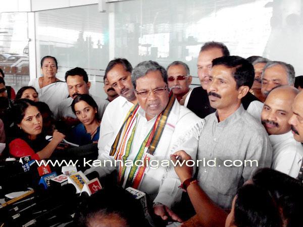 CM_visit_airport_2a