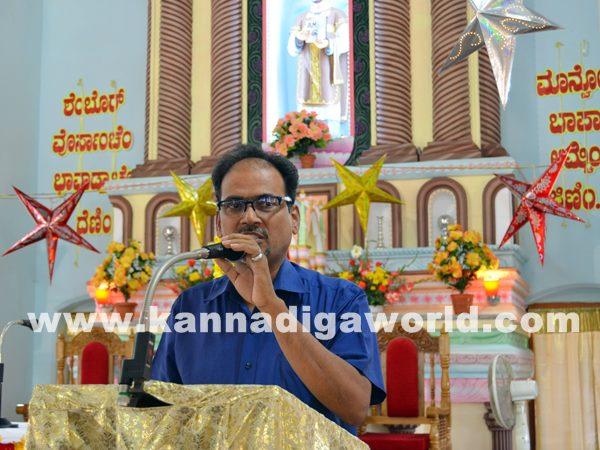 Catholic Sabha Paladka Bi-Decennial Celebration-Jan 6- 2015_002