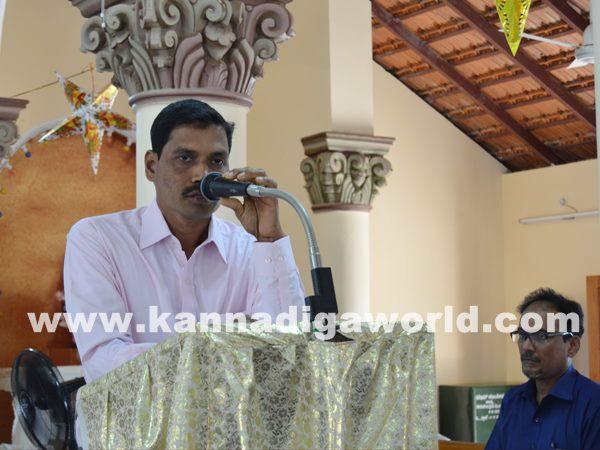 Catholic Sabha Paladka Bi-Decennial Celebration-Jan 6- 2015_003