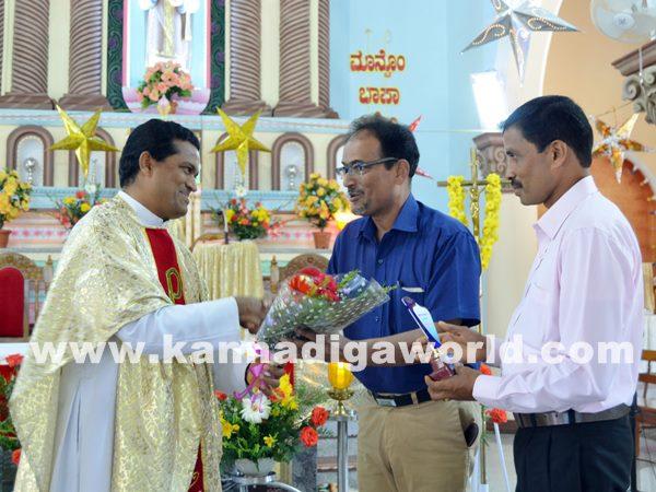 Catholic Sabha Paladka Bi-Decennial Celebration-Jan 6- 2015_004
