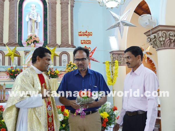 Catholic Sabha Paladka Bi-Decennial Celebration-Jan 6- 2015_005