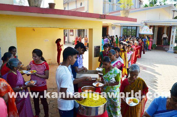 Catholic Sabha Paladka Bi-Decennial Celebration-Jan 6- 2015_006