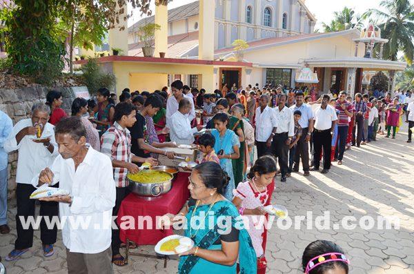 Catholic Sabha Paladka Bi-Decennial Celebration-Jan 6- 2015_007