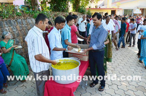 Catholic Sabha Paladka Bi-Decennial Celebration-Jan 6- 2015_008