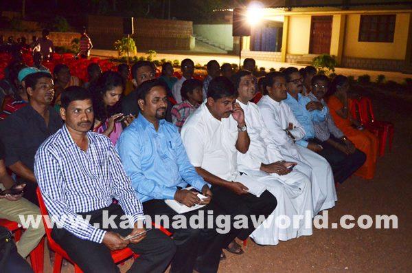 Catholic Sabha Paladka Bi-Decennial Celebration-Jan 6- 2015_011