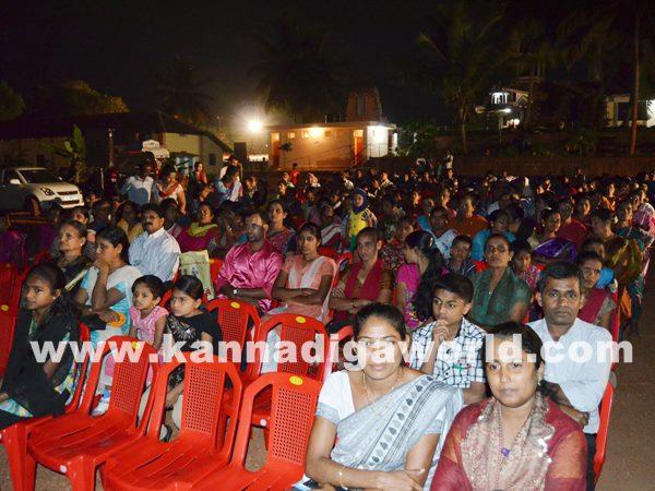 Catholic Sabha Paladka Bi-Decennial Celebration-Jan 6- 2015_012