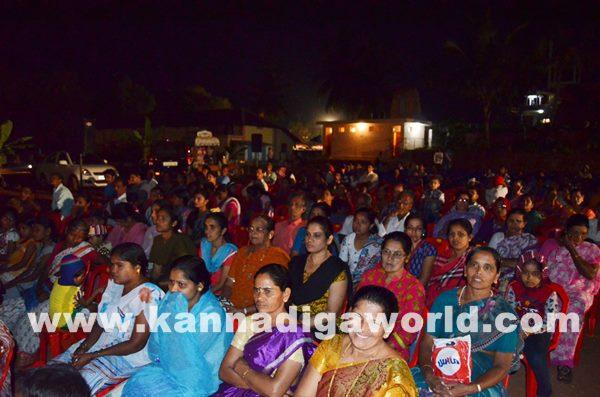 Catholic Sabha Paladka Bi-Decennial Celebration-Jan 6- 2015_014