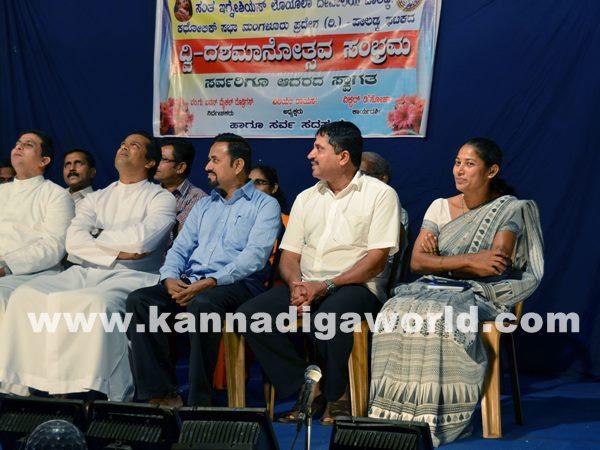 Catholic Sabha Paladka Bi-Decennial Celebration-Jan 6- 2015_015