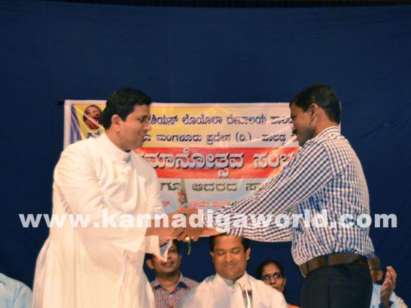 Catholic Sabha Paladka Bi-Decennial Celebration-Jan 6- 2015_016