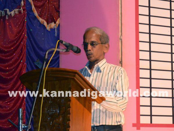 Catholic Sabha Paladka Bi-Decennial Celebration-Jan 6- 2015_017