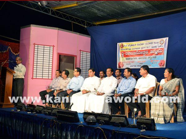 Catholic Sabha Paladka Bi-Decennial Celebration-Jan 6- 2015_018