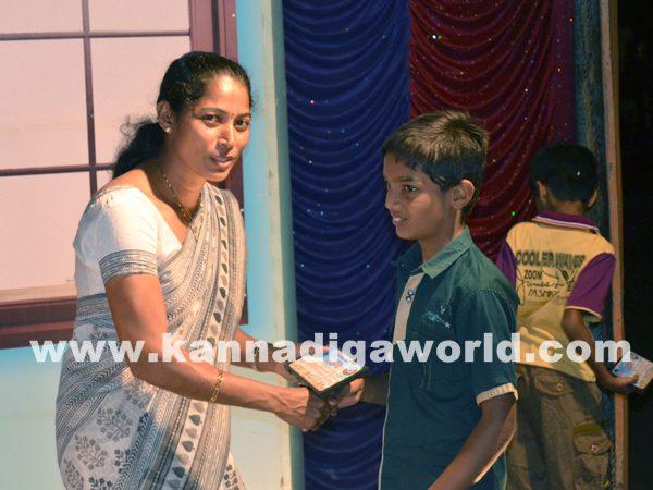 Catholic Sabha Paladka Bi-Decennial Celebration-Jan 6- 2015_020