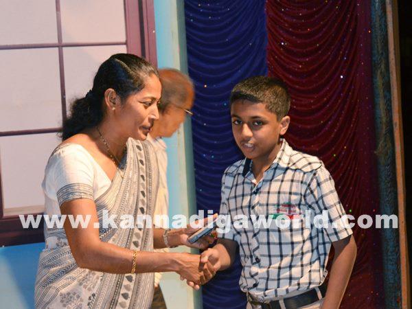 Catholic Sabha Paladka Bi-Decennial Celebration-Jan 6- 2015_021