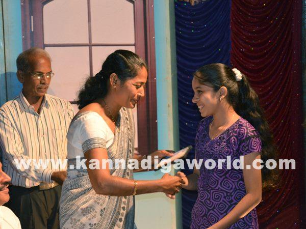Catholic Sabha Paladka Bi-Decennial Celebration-Jan 6- 2015_023