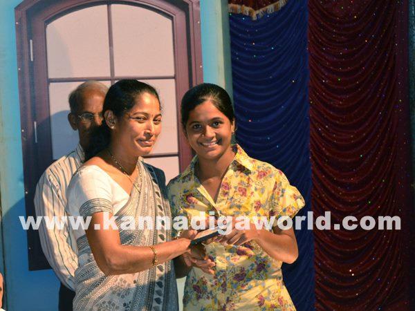 Catholic Sabha Paladka Bi-Decennial Celebration-Jan 6- 2015_024