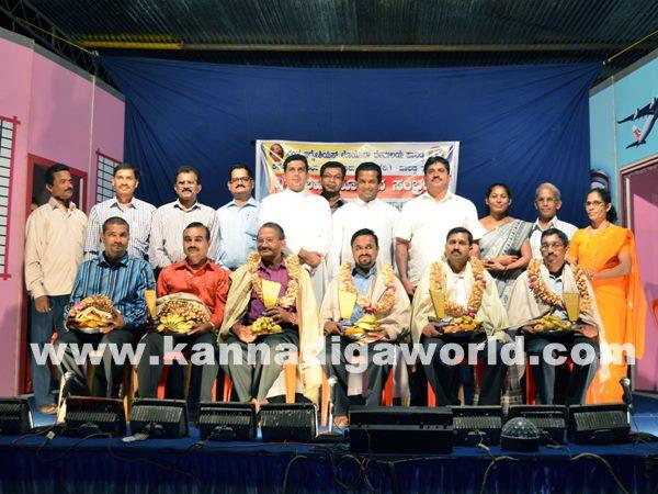 Catholic Sabha Paladka Bi-Decennial Celebration-Jan 6- 2015_040