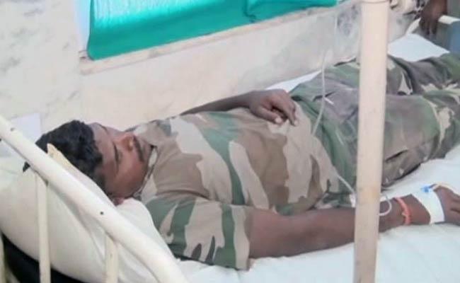 Chhattisgarh_Naxal_attack_jawan_650
