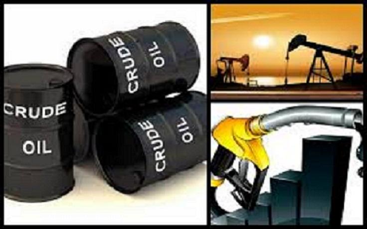 Crude_Oil_news_1