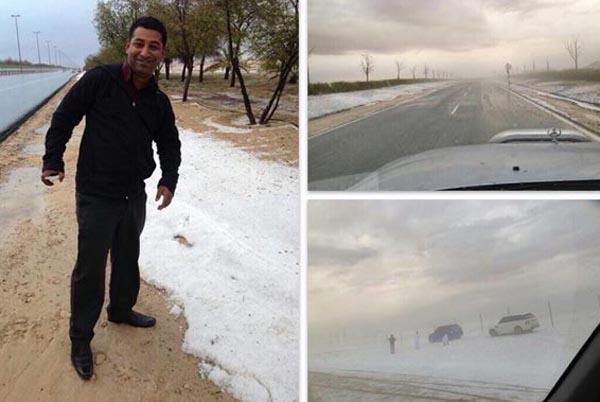Dubai Rain -Jan 19- 2015_006
